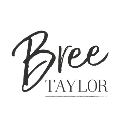 Bree-Taylor-Primary-Logo-2019-01.png