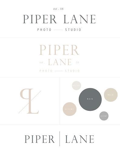 Piper-Lane-Brand-Board.jpg