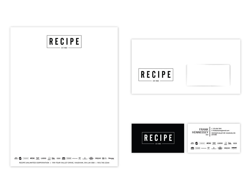 RECIPE-Brand-Marketing copy.jpg
