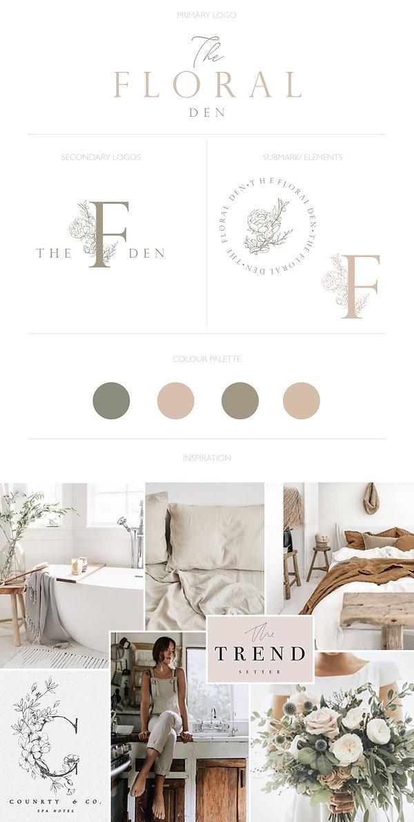 The-Floral-Den-Brand-Board.jpg