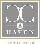 CC HAVEN LOGO_FINAL 2.jpg