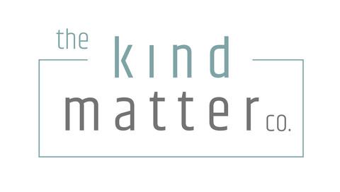 KM_001-18_Logo_CMYK.jpg