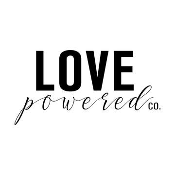 Love Powered Co.jpg