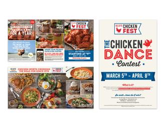 KEL-Chicken Fest.jpg