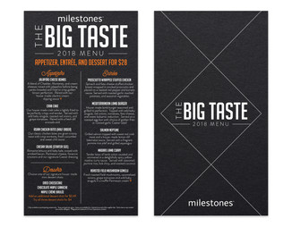 MIL-Big-Taste-Menu.jpg