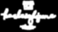 Karleigh-June-Studio-logo-white.png