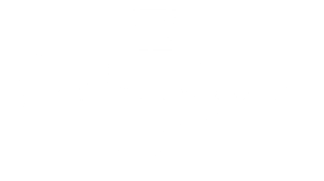 Karleigh-June-Studio-logo-white.png