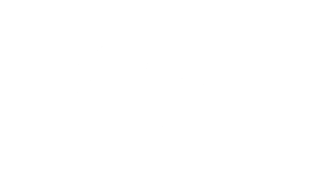Kalypso-Final-Logo-Primary-white-01-01.p