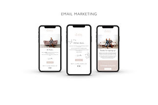 Dotty Emails copy.jpg