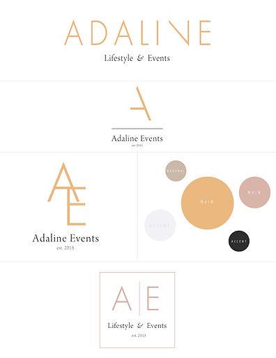 Adaline-Events-Brand-Board.jpg