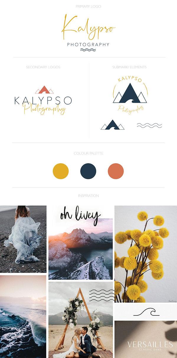 Kalypso-Brand-Board.jpg