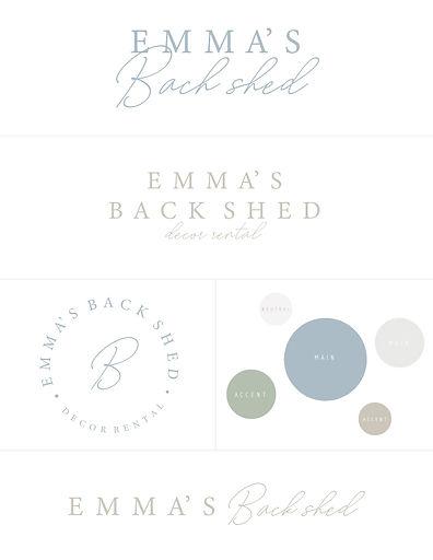 Emma's-Back-Shed-Brand-Board.jpg