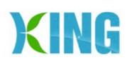 logo_0007_Layer Comp 8.jpg