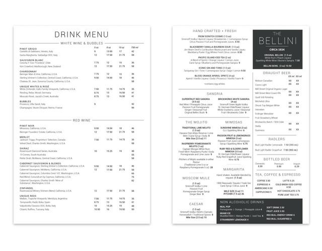 MIL-menu.jpg
