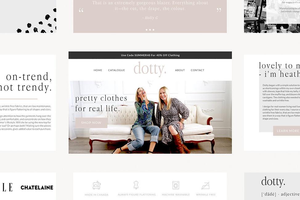 Dotty-Website-Design.jpg