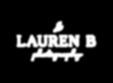 Lauren-B-Photography-logo-white-01.png