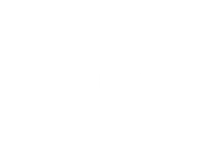 Lauren-B-Photography-logo-white-01.png