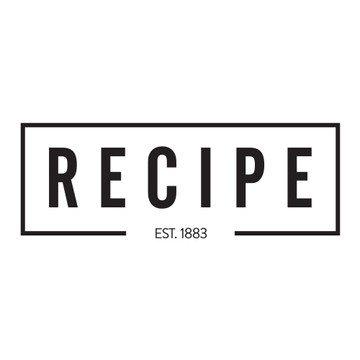 Recipe Logo.jpg