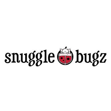 snuggle bugz logo.jpg