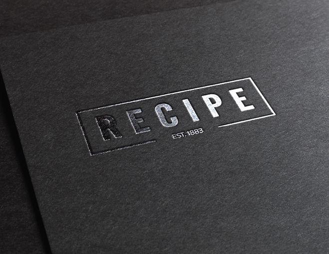 RECIPE-Mockup.jpg