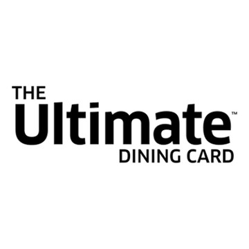 Ultimate Dining Card Logo.jpg