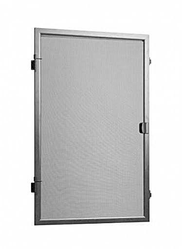 moskitiera drzwiowa .jpg