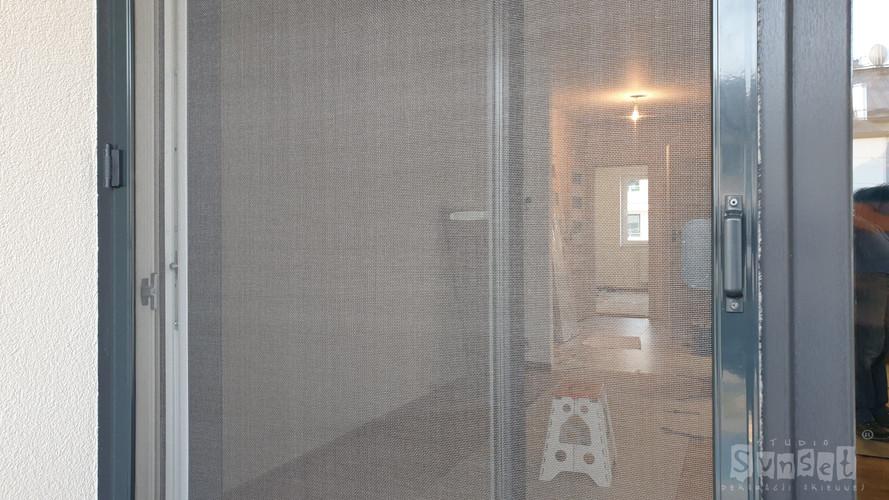 055 moskitiera drzwiowa.jpg