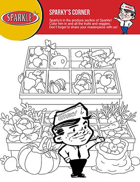 SM_Coloring Page_0320.jpg