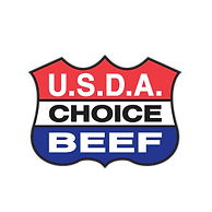USDA_approved.png