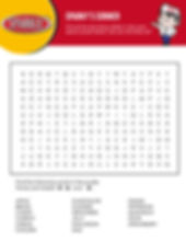 SM_Word Search_0320.jpg