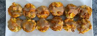 leftover-muffins.jpg