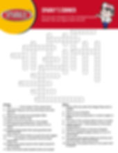 SM_Crossword_0420.jpg