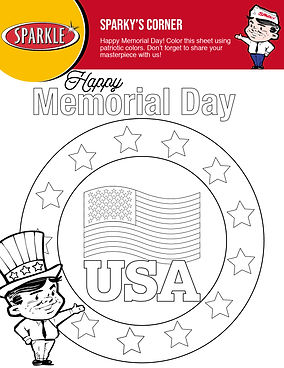 SM_Coloring Page_0520.jpg