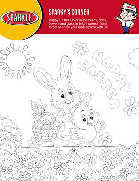 SM_Coloring Page_0420.jpg