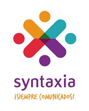 Syntaxia software educacion
