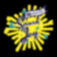 06_フルカラーロゴ(共通ロゴ入り)_RGB_アートボード 1.png