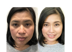 Total Beauty Course