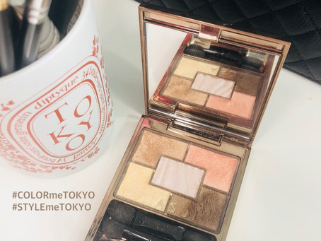 Made In Japan Cosmetics