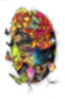 Imagen escaneada 2.JPG