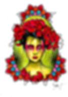 Imagen escaneada 10.JPG