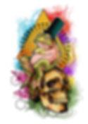 Ilustración_sin_título 3.JPG