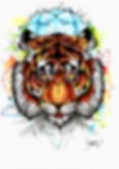 Imagen escaneada 9.JPG