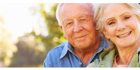 Aged care – know what's involved