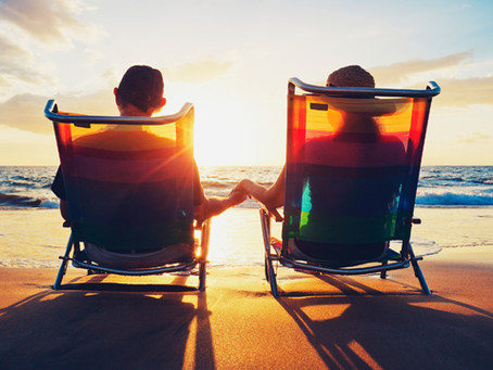 How much you need to retire and how you can do it in 15 years