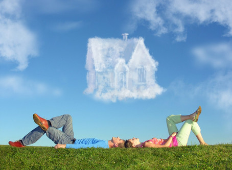 Investment or Sell? Do you keep your home when you upgrade?