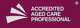 AACP-logo-inline-transparent.png