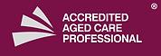 AACP-logo-inline-transparent (002).png