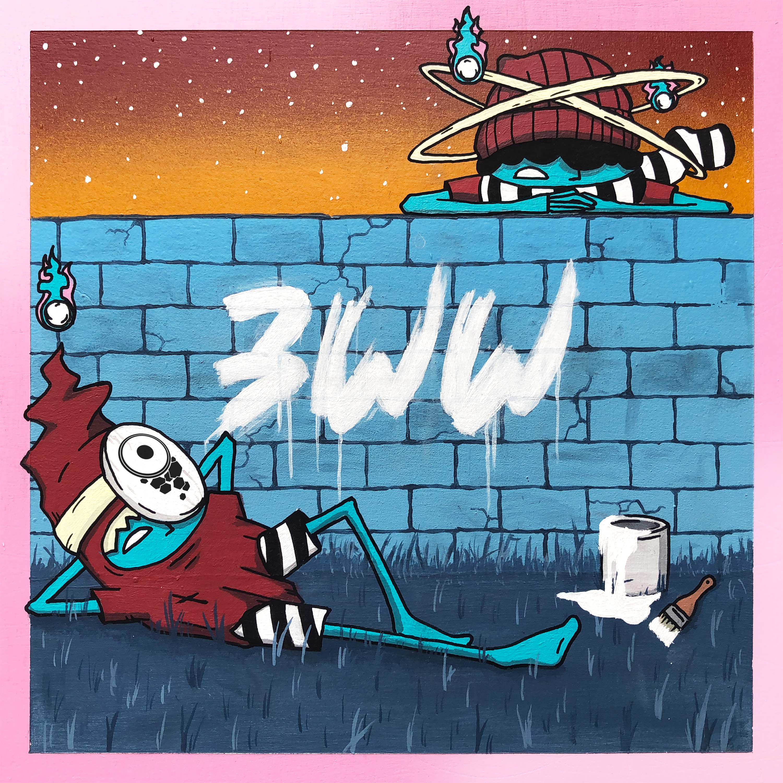 3WW_cover