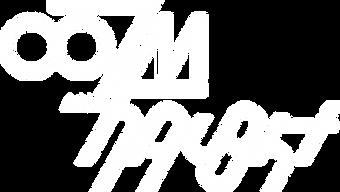 COZMandNaught_logo.png