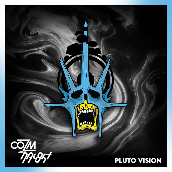 Pluto Vision_art.png